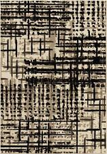 RUGS AREA RUGS 8x10 AREA RUG CARPET LIVING ROOM MODERN LARGE AREA RUGS 5x8 NEW ~