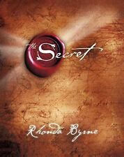 The Secret by Rhonda Byrne (2007, E-book)