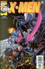 X-Men (1991 1st Series) #105 NM