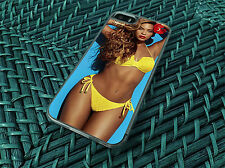 Beyonce Lemonade Hot Clear Phone Case Fits iPhone 4 4s 5 5s 5c 6 6s 7