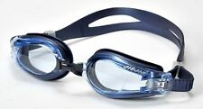 JIEJIA Adjustable Waterproof Anti-fog Swimming Goggles Glasses With Deluxe Case