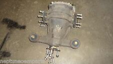 1999 LEXUS GS300 REAR DIFFERENTIAL RATIO 3.92:1  OEM VERY CLEAN.