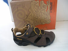 TEVA DOZER BOYS -KIDS SANDALS- STYLE 6226- BROWN- NEW