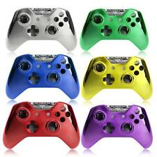 Case Shell Cover Skin Protection for Microsoft XBOX ONE Wireless Controller