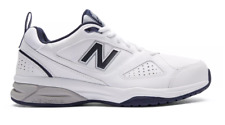 New Balance MX624WN Mens X-Training Shoes (4E) | BRAND NEW