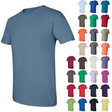Gildan 64000 Softstyle® Semi-fitted Adult T-Shirt S-3XL