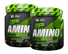 Muscle Pharm Amino 1 Post Workout Recovery & Endurance Supplement (30 Servings)