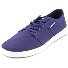 Supra Stacks II Skate Shoe  3033