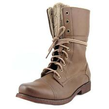 Nine West HighRise83 Mid Calf Boot  3494