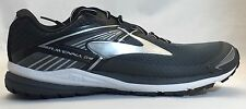 Brooks Ravenna 8 Mens Running Runner Shoe (D) (078) + Free AUS Delivery!