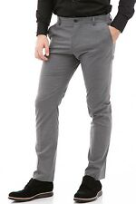 SELECTED - Men's slim fit trousers new one mylologan 16051394