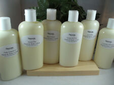 2 oz Hand and Body Lotion-Super Moisurizing -Intense Dry Skin Therapy