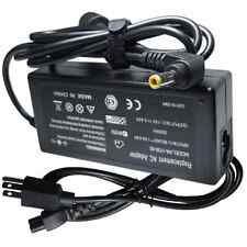 AC Adapter Power Cord Charger Supply for Gateway MT T NX270 T1622 MT3000 Series