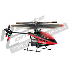 Syma F3 Extreme Stunt Single Blade Remote Control RC Helicopter Parts
