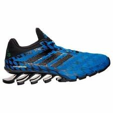 Men's adidas Springblade Ignite Running Shoes Size 11