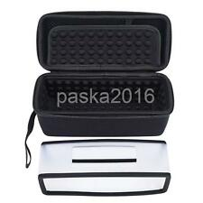 Travel Carry Case Bag Storage Box For Bose SoundLink Mini Bluetooth Speaker