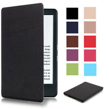Smart Leather Magnetic Case Cover For 2016 Amazon Kindle 8th Generation 6'' lot