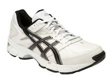 Bona Fide Asics Gel 190 TR Mens Fit Running Shoe (4E) (0190)