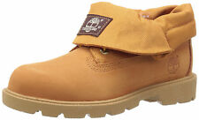 TIMBERLAND TB0A13Q2231 - ROLL TOP BOOT