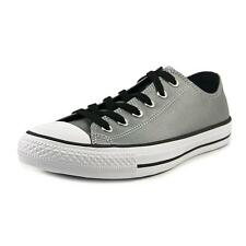Converse Chuck Taylor All Star OX Sneakers Men  3003