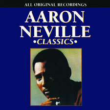 Aaron Neville - Tell It Like It Is [New CD] Manufactured On Demand