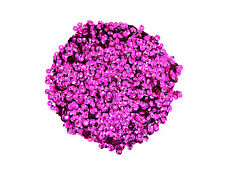 6mm Round Cup Sequins