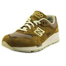 New Balance CW1600 Sneakers  3228