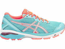 Bona Fide Asics GT 1000 5 Womens Fit Running Shoes (D) (3993)