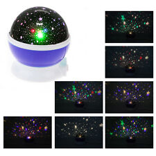 Romantic-LED-Starry-Night-Sky-Projector-Lamp-Kids-Room-Gift-Star-light-Cosmos-