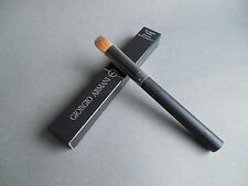 Giorgio Armani Makeup Brush - #21 - Eye Shader Brush
