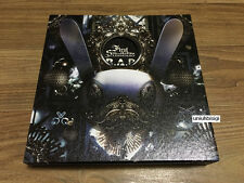 B.A.P 1st Album FIRST SENSIBILITY 1004 Choose Photocard BAP