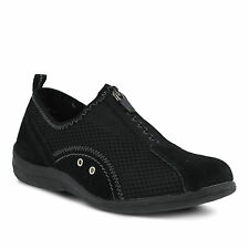 SPRING STEP RACER-B-W - Racer Size:  - Color:
