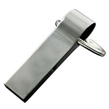 Mini U Disk 8GB 16GB 32GB USB2.0 Flash Memory Stick Pen Drive Storage High Speed
