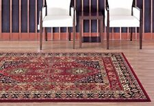 RUGS AREA RUGS 8x10 CARPET AREA RUG ORIENTAL RUGS PERSIAN HOME DECOR LARGE RUGS~