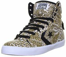 Converse All Star Women Men Sport Trainers Sneakers Hi Top  Shoes All Sizes~