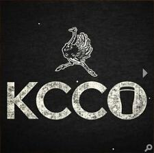 Authentic KCCO Beer Tee - Keep Calm and Chive On - KCCO - Medium, Large, and XL