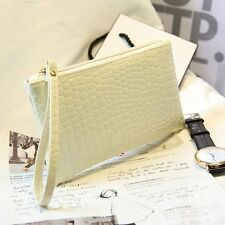 Chic Women Lady Shoulder Bags Messenger Bag Crossbody Bags Satchel Handbag Purse