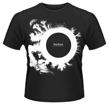 Bauhaus 'The Sky's Gone Out' T-Shirt - NEW & OFFICIAL!