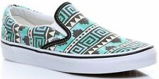 VANS Canvas Skate Men Women shoes Athletic Sneakers Sport Trainers All Sizes~