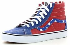 VANS Hi American Men Women shoes Athletic Sneakers Sport Trainers All Sizes~