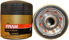 Fram Ultra Synthetic XG3387A Engine Oil Filter
