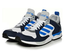 Adidas Originals ZX 5000 RSPN Shoes M19352 Original Sneakers