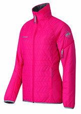 Mammut Runje Tour IS Jacket Womens Small