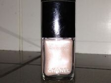 Chanel Vernis BUBBLE #155 Pink Nail Polish Limited Edition Super RARE NEW!!!!