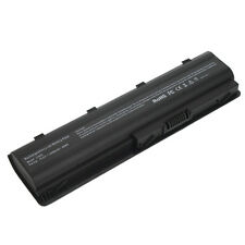 LOT 2/5/15/100 Battery for HP Compaq 588178-141 588178-541 593553-001 MU06 MU09