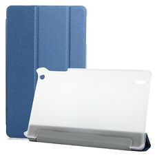 "8 "" Tablet PC Folding Protective Case Cover for Teclast p80 3G x80 HD"