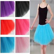 Hot Princess Dressup Party Costume Children Kid Girl Dancewear Ballet Dancewear