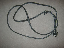 Bose AV 321 Series I Subwoofer to Media Center Cable/Link/Wire 3-2-1