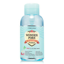 ETUDE HOUSE Wonder Pore Freshner 10 in 1  NEW [250ml / 500ml] Korean Cosmetics