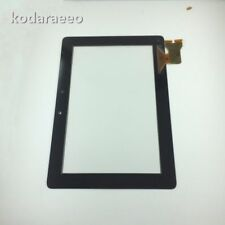For Asus MeMo Pad Smart 10 ME301T 5280N Touch Screen Digitizer Panel Glass